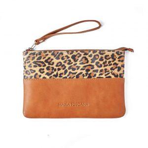 clutch jaguar