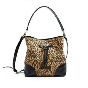 emilia jaguar