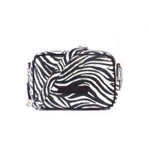 lola zebra