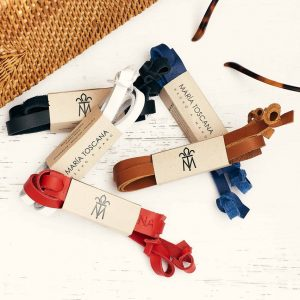 pack straps colección